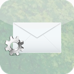 E-Mail Configuration for Smart Phones